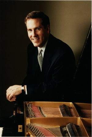 Image result for richard dowling pianist